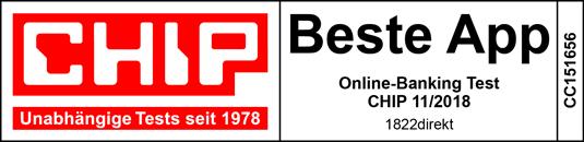 deutsches-institut-fuer-service-und-qualitaet
