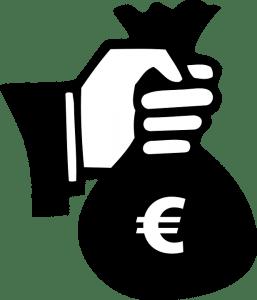 kostenloses-tagesgeldkonto