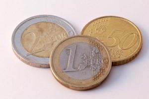 euro_muenzen