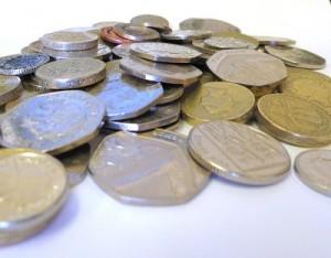 geldhaufen