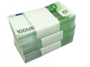 geldpaket